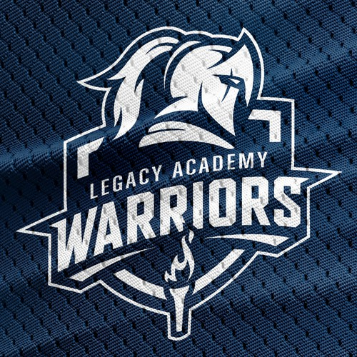 Legacy Academy Warriors