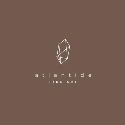Atlantide Fine Art