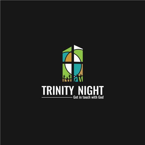 Trinity Night