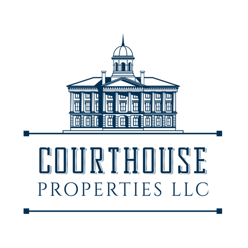 Let Courthouse Properties judge you the winner!