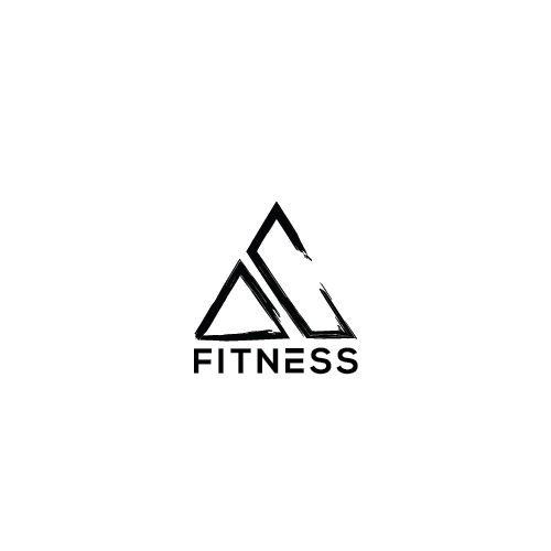 Mobile fitness trainer desperately wants an eye catching logo and website!