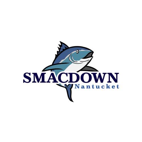 Smackdown nantucket