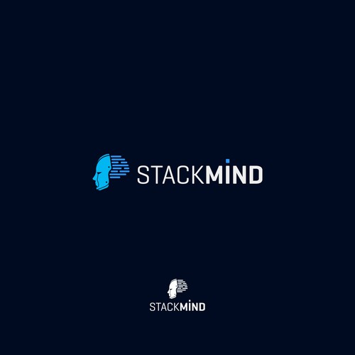 STACKMIND