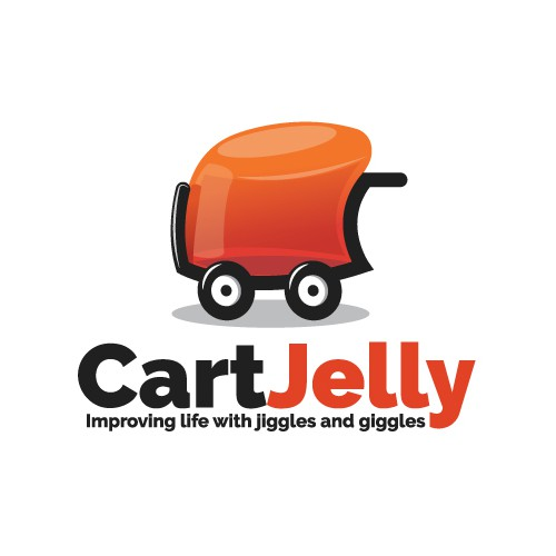 Cart Jelly