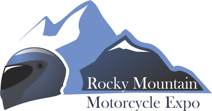 Looking for a logo that will attract motorcyclists of all levels and age groups male or female