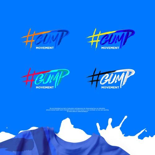 #gump
