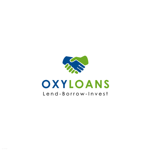 Oxyloans