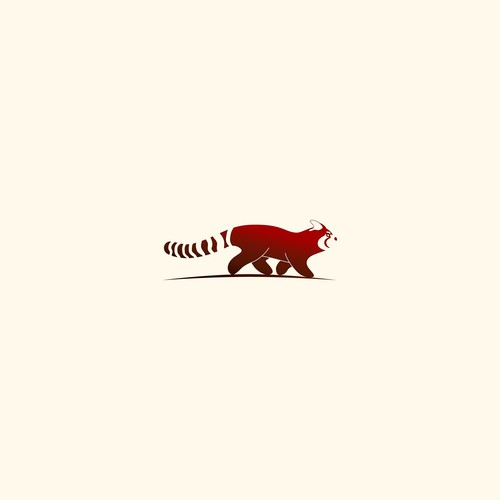 Red Panda - 3rd iteration