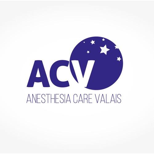 anesthesia care Valais