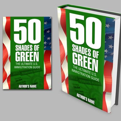 59 shades