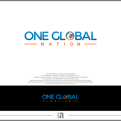 One Global Nation
