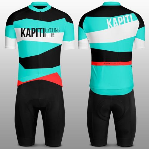 Kapiti Cycling Club