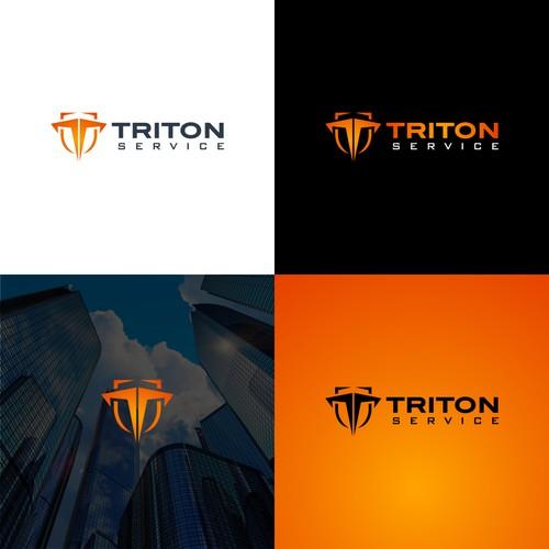 Triton Service
