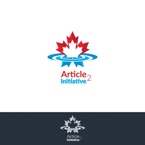 Article 2 Initiative