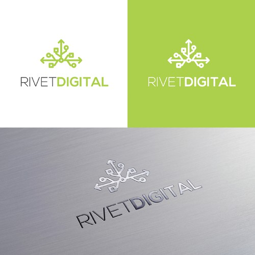 Rivet Digital