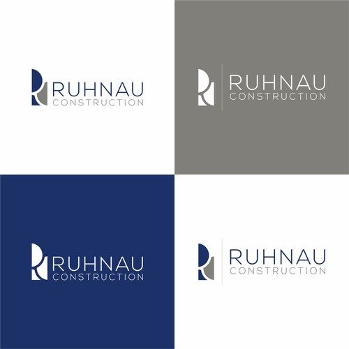 Ruhnau Construction