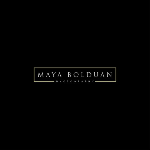 Maya Bolduan Photography