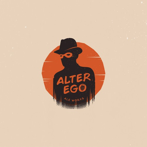 Alter Ego Ale Works