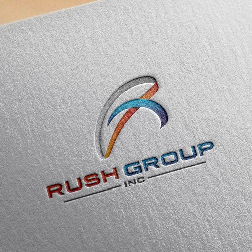 rush group
