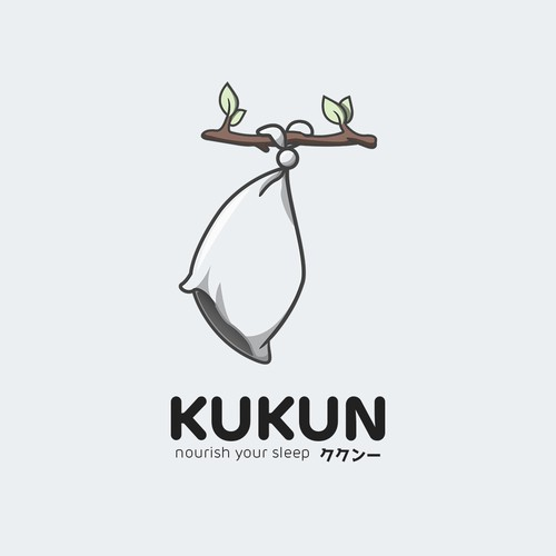 Kukun - nourish your sleep