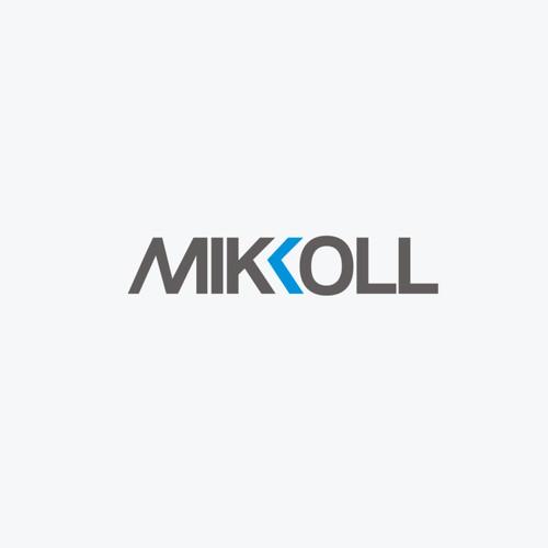 Help Musician Create an Ill-Type Logo!