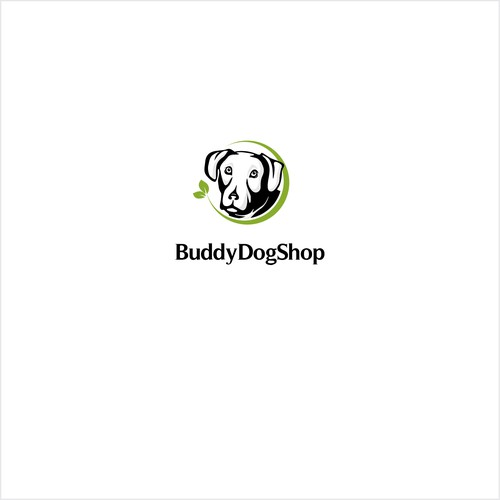 Buddy dog shop