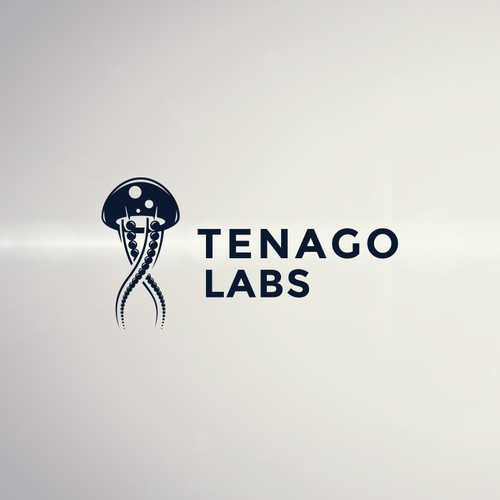 Tenago Labs - Approachable science! (Technology incubator needs YOUR ideas)