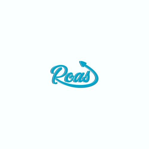 roas advertising