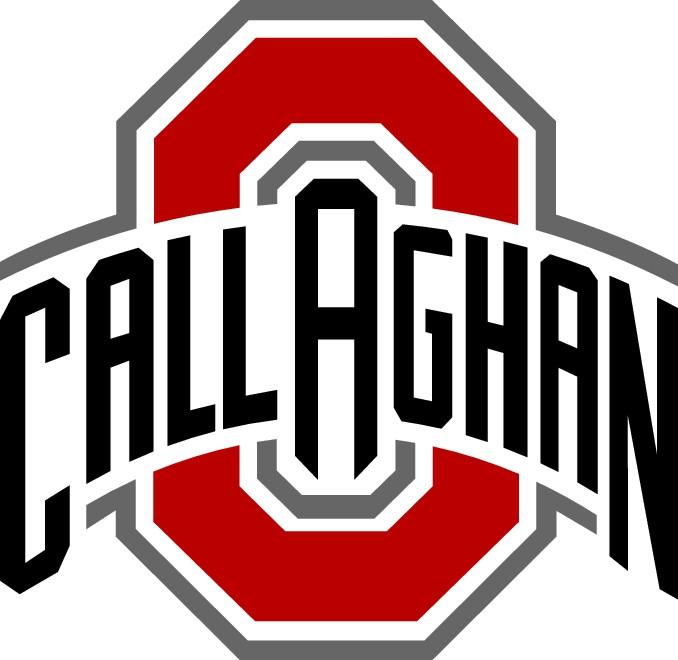 Ohio State / O'Callaghan
