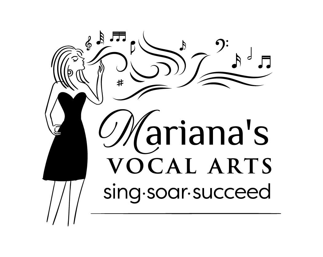 Sing. Soar. Succeed.
