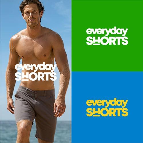 Winner of Everyday Shorts Contest