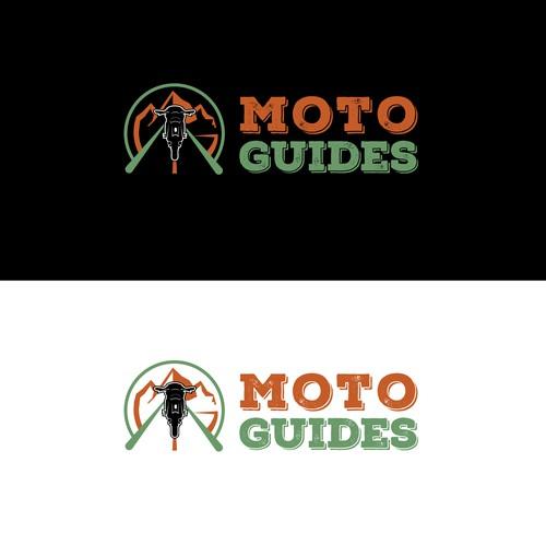 MotoGuides