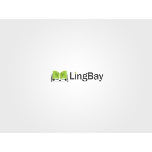 LingBay