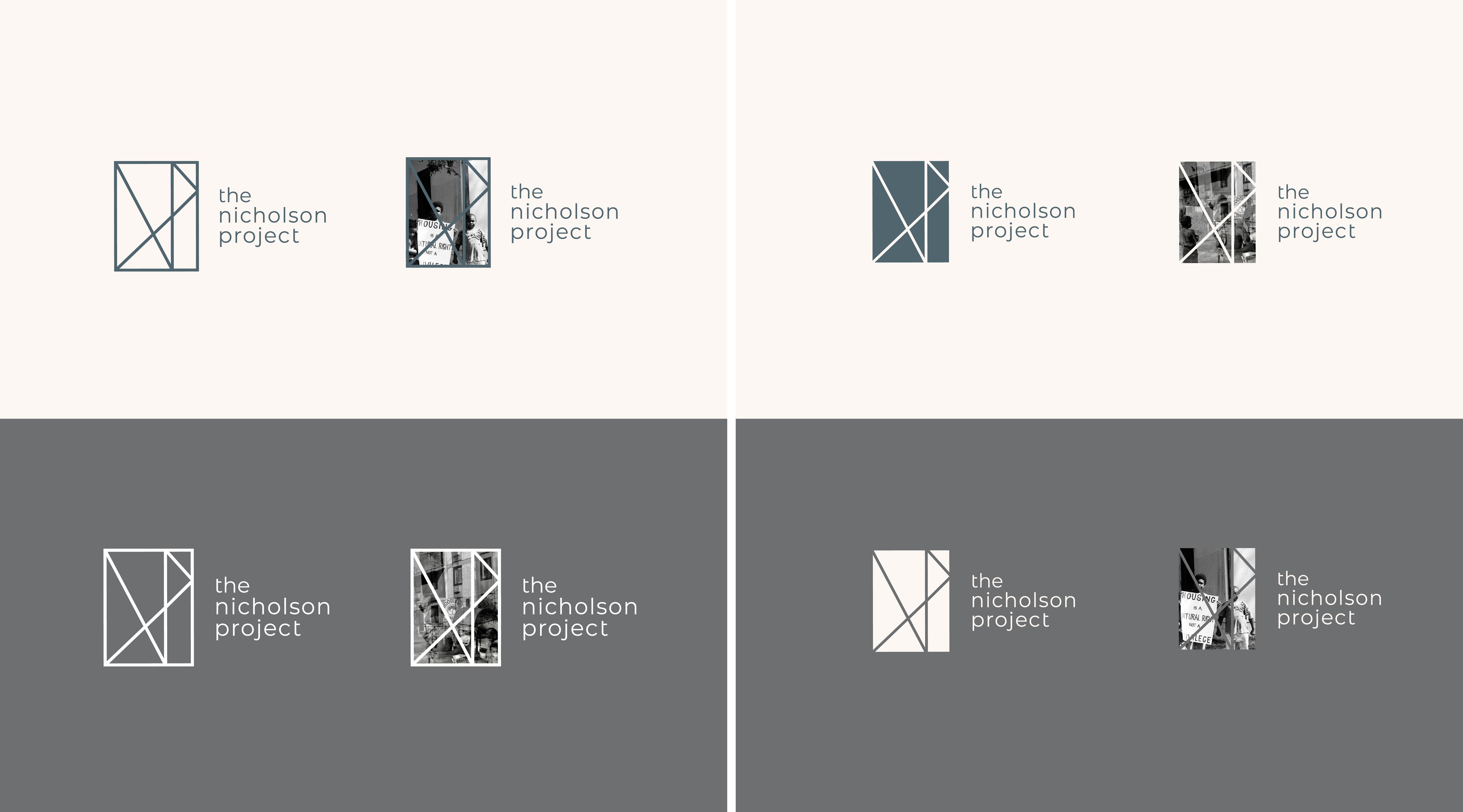 Design an Artistic Logo for a cool art house