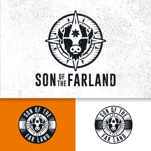 Son of the Fard Land