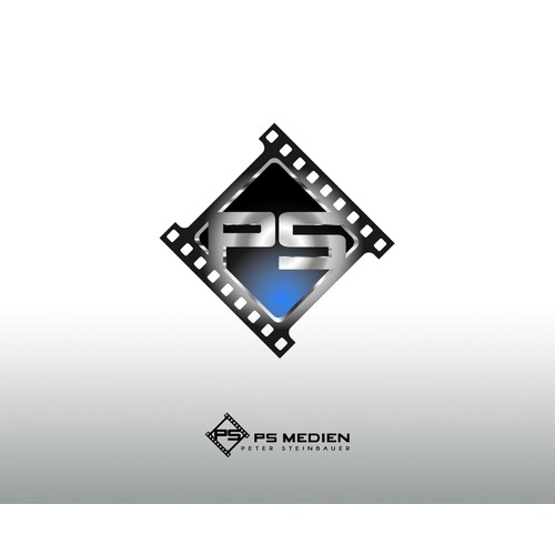 An Austrian Filmproducer needs a great LOGO :)