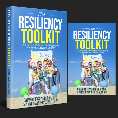 The Resiliency ToolKit