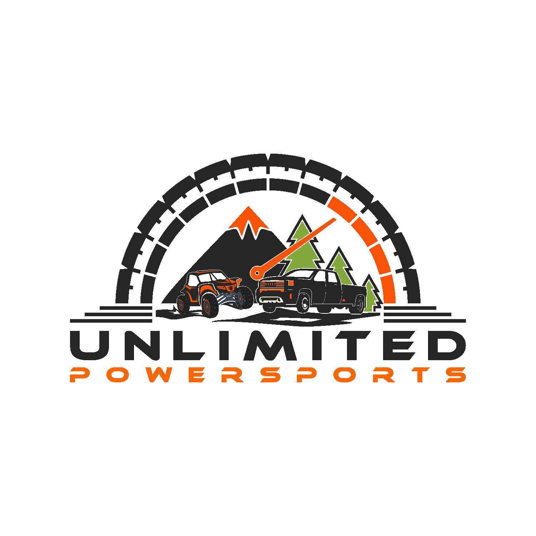 Modify existing logo