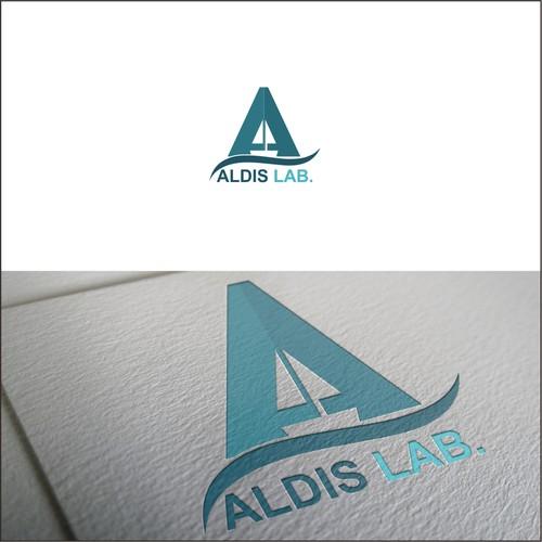 ALDIS LAB