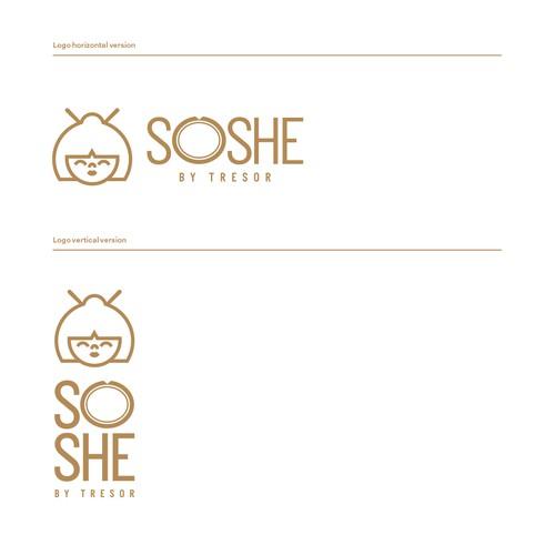 SoShe