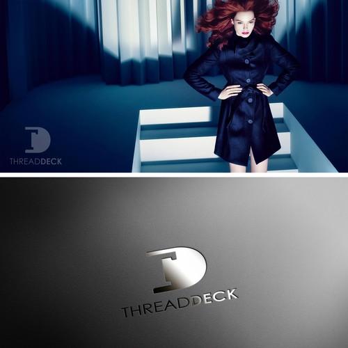 Thread Deck - Fashion Coverage re-imagined.