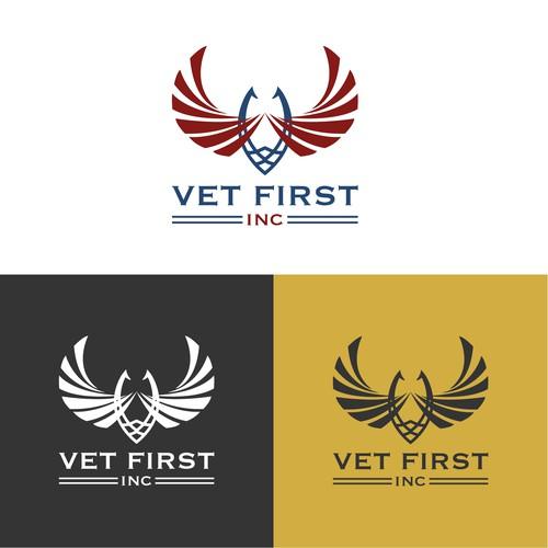 Vet First Inc