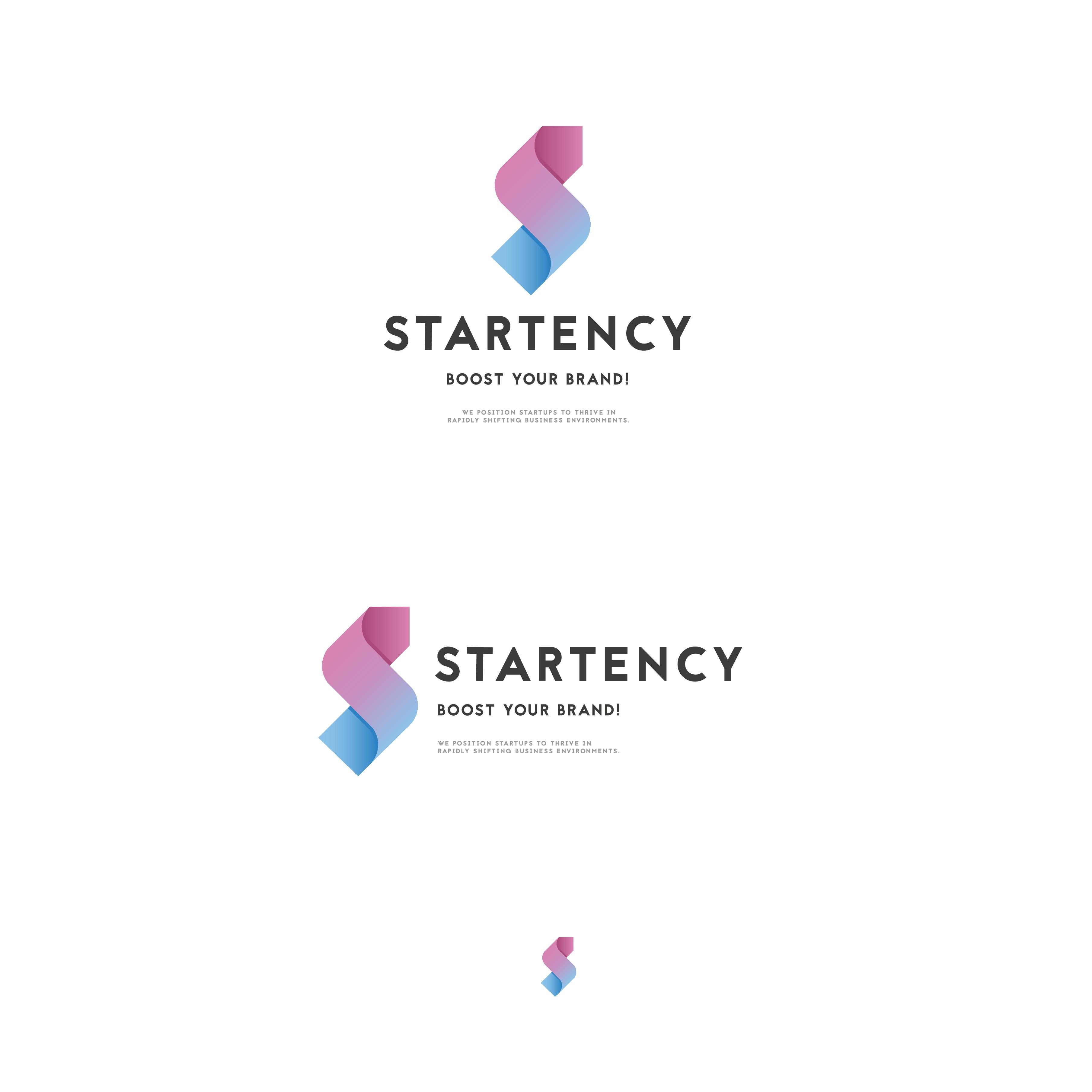 Need very modern, sophisticated logo design