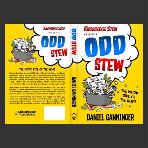 odd stew