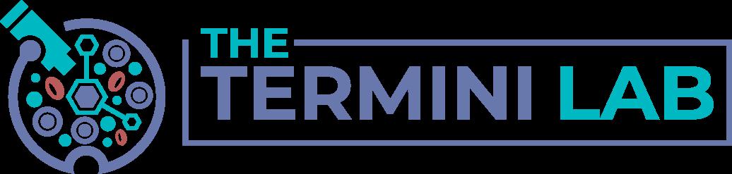 Design a logo for a stem cell laboratory