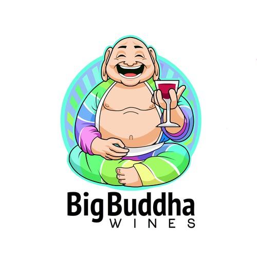 Big Budha Wines
