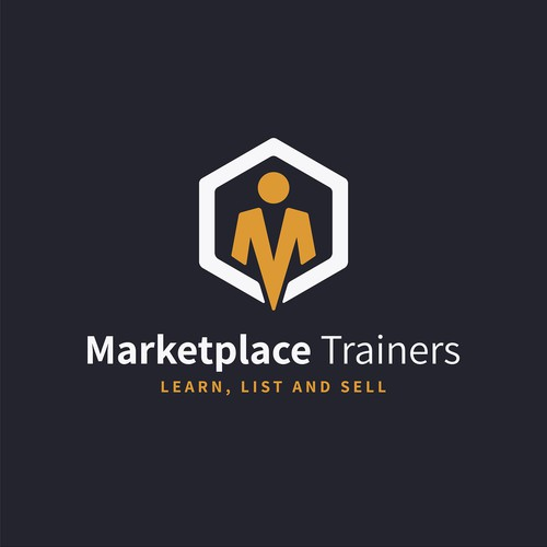 Marketplace Trainers