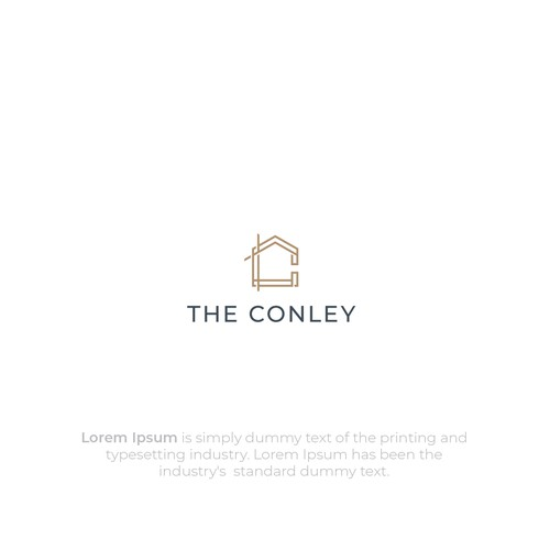 The Conley