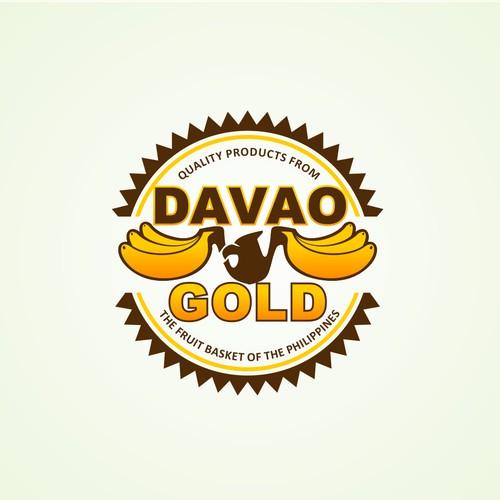 Davao Gold