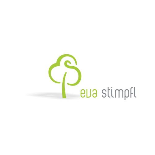 EVA STIMPFL